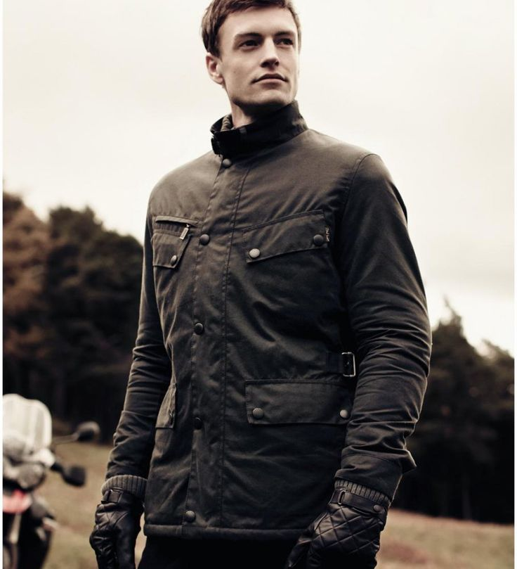 Large range of men's wax jackets, hunting jackets and shooting jackets ideal for outdoor pursuits, country sports or just looking the part! View our range online. JavaScript seems to be disabled in your browser.