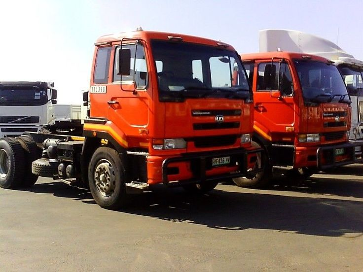 We Titanium Group is offering Direct contract with the minne to all our clients with 34 tonnes super-link side tipper and super link flat deck. we have over 1000 trucks standing in one yard for sale. buy from us we give you minimum of one year contract with a very good CPK and we knock off 20% of the selling price of what ever you buy. we give you productguarantee stating that if you buy from us, we must give you work from our legal team before you buy andguaranteeof payment before you…