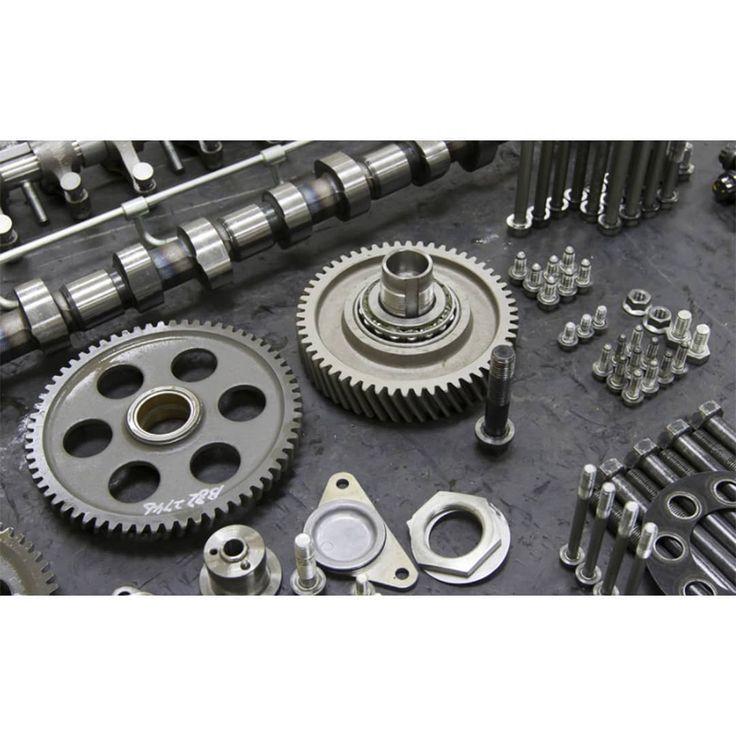 Are you a do-it-yourself-er? Visit our website to order the #Kia parts you need! . . . #YoungbloodKia #KiaMotors #KiaCars #KiaQuality #KiaDIY #Kia #Parts #KiaParts #Service #Maintenance #Serving #Kias #KiaService #CustomerService #Friendly #Tools #Technicians #Mechanics #DIYguy #Online #Order #Deals #Incentives #Offers #GenuineKia #KiaAmerica #Stung