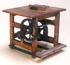 Afbeeldingsresultaat voor Antique woodworking tools