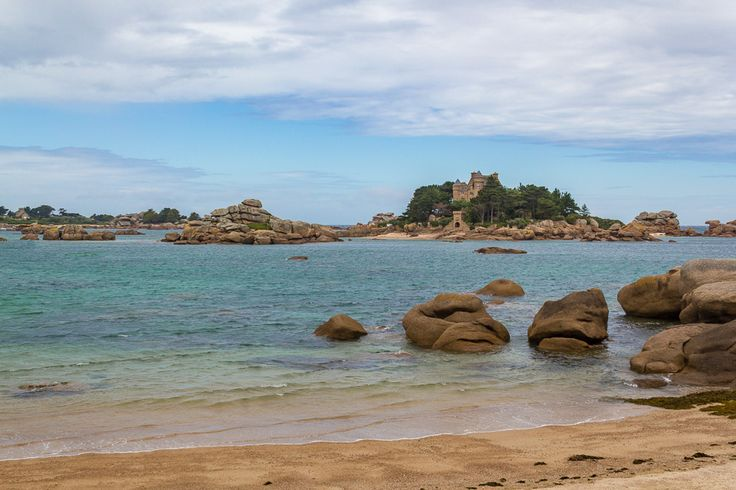Retrouvez le bilan de notre circuit en Bretagne jour par jour avec tous mes conseils pour bien profiter de vos vacances