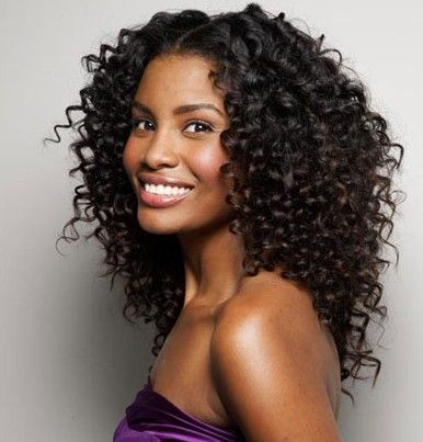 Top 10 Natural Hair Salons And Stylists In Birmingham