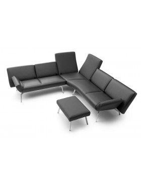 98 best leolux images on pinterest cologne denver and furniture. Black Bedroom Furniture Sets. Home Design Ideas