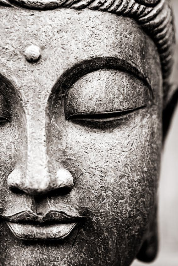 Buddha will never disappear as long as Enlightenment exists. iStock_000009301754Small.jpg 566 × 848 pixels