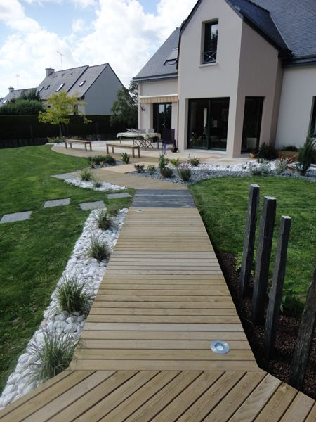 70 best Bois Terrasses, terrace Woods \ etc, images on Pinterest