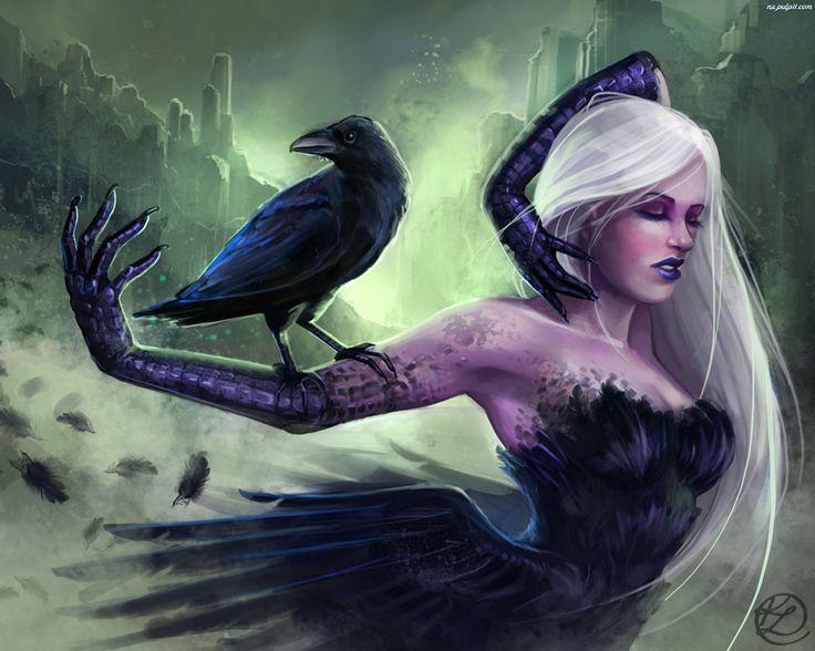 kobieta-kruk-ptak.jpeg (2500×2000)