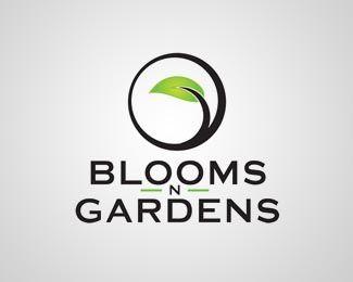 Logo Design: Circles | Abduzeedo Design Inspiration