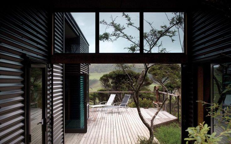 metal sheet house - ค้นหาด้วย Google
