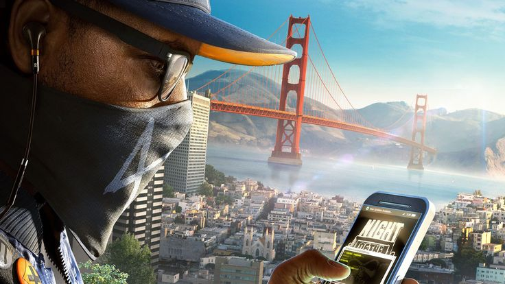 Guy got his PSN account suspended for sharing Watch dogs 2 vag pic http://ift.tt/2gbLaac