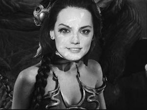 Slave Rey | Slave Leia Fanfiction Wiki | Fandom powered by Wikia