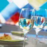 #special-dining #VouliagmeniSuites