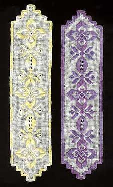 Free Patterns « Save the Stitches! #freehardanger