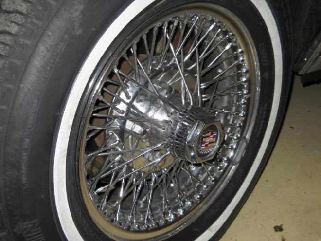 Best 25+ Hub caps ideas on Pinterest | Replacement number ...