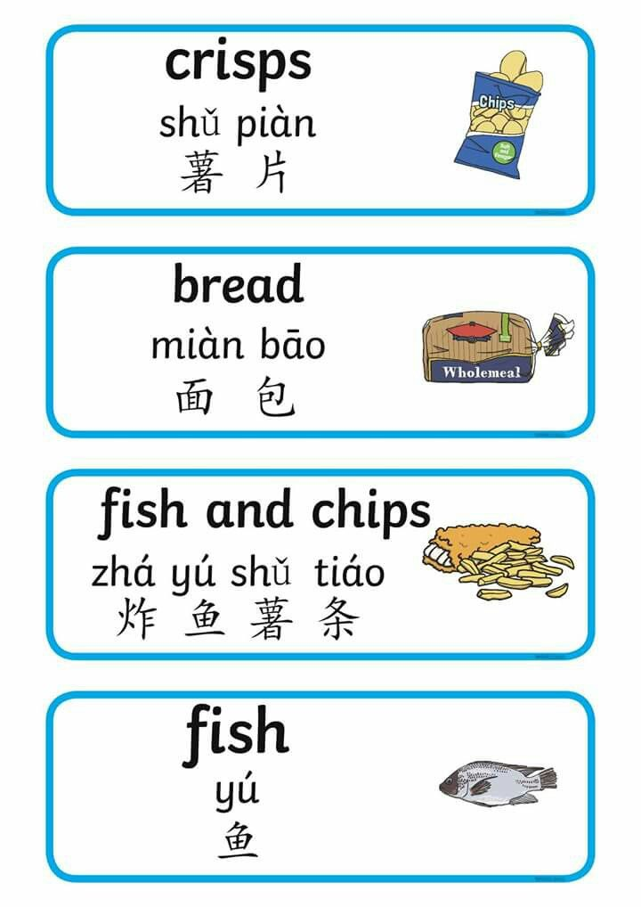 Pin By Nizam Ahmed On Chinese With Images Chinese Phrases