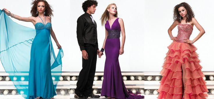 Znalezione obrazy dla zapytania fioletowe sukienki na impreze