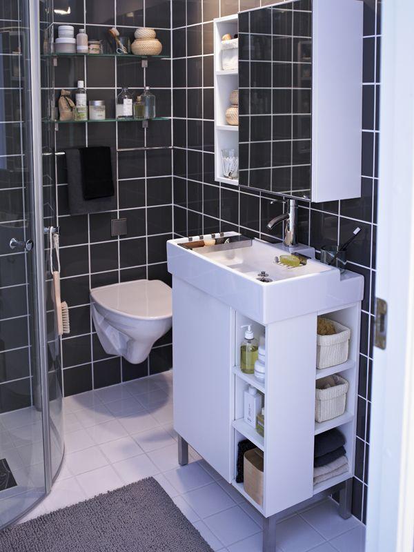 lillången IKEA : hi