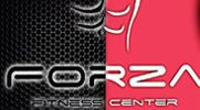 Gimnasio Forza Fitness #Cancún