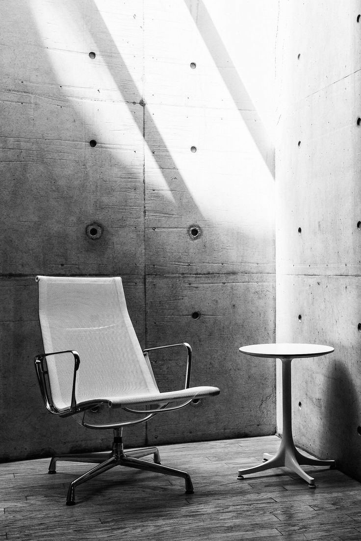 70s chairs is frank o gehry s cardboard chair wiggle side chair -  Vitra Eames Chair By Julian M On 500px Vitra Chair Aluminium Group Ea