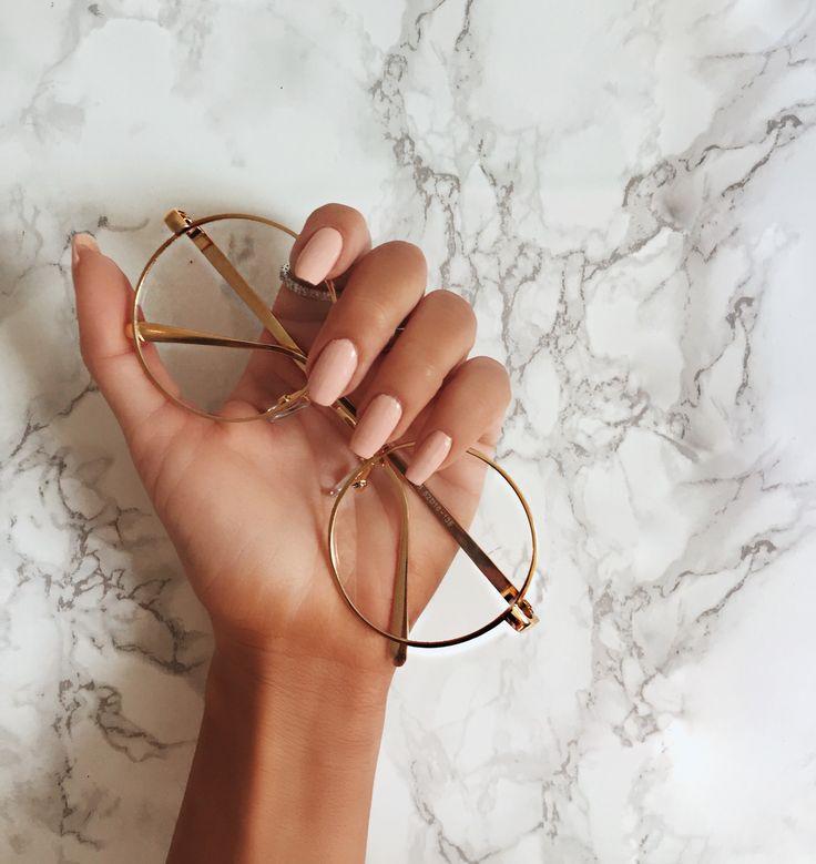 Carrie Glasses via Beyandall.com Free shipping worldwide