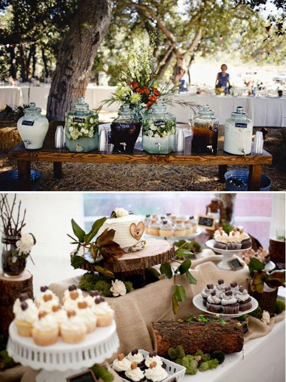 Jardines 580 773 pixels boda pinterest for Adornos boda jardin