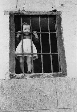 """""""Édouard Boubat :: Spain, 1962 / """""""