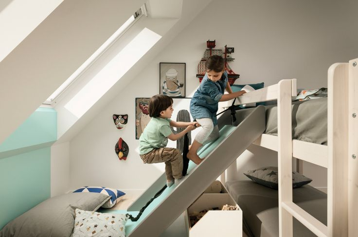 Ideen Kinderkamer: Stuva a new range from ikea appears to be targeted ...
