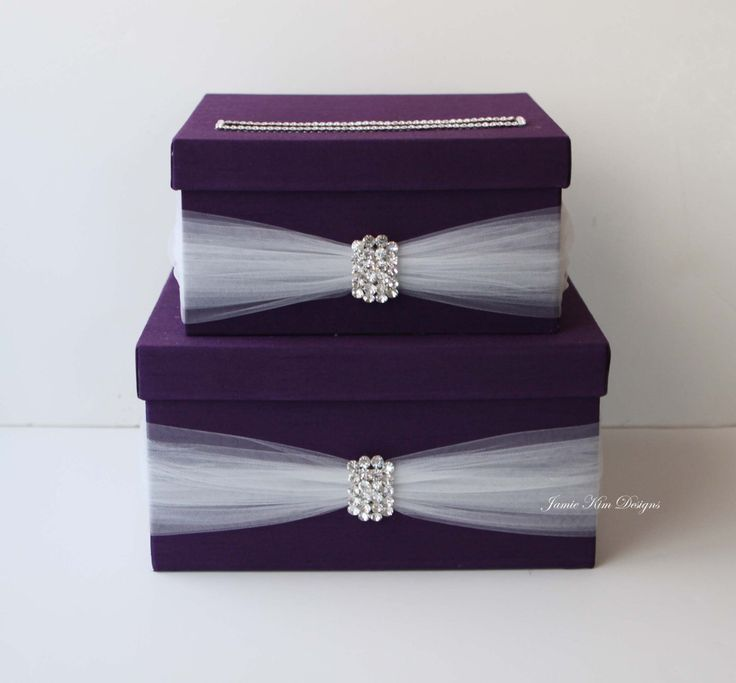 Wedding Gift Envelope Box Suggestions : Wedding Card Box Money Box Wedding Gift Card Money BoxCustom Made ...
