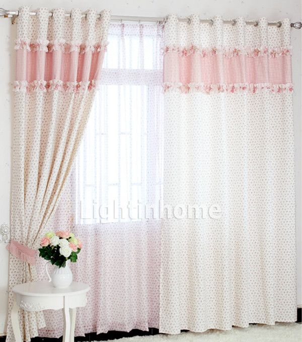 curtains for girls room bedroom curtains kate curtains combination