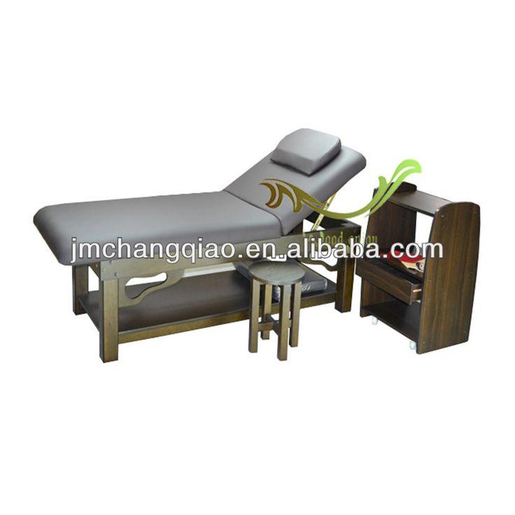 Ceragem Massage Table Bedu0026massage Table For Beautiful Center   Buy Massage  Table Bed,Massage Table,Ceragem Massage Bed Product On Alibaba.com