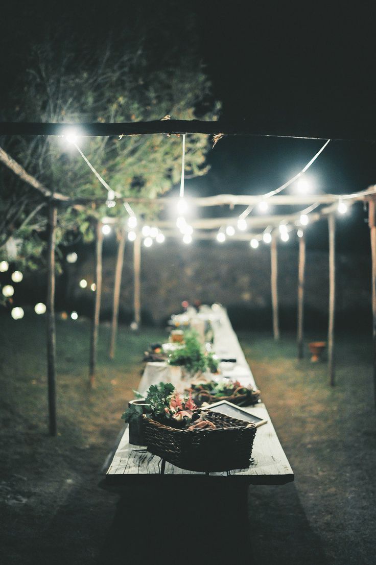 735 best images about diy outdoor decor  ideas on pinterest