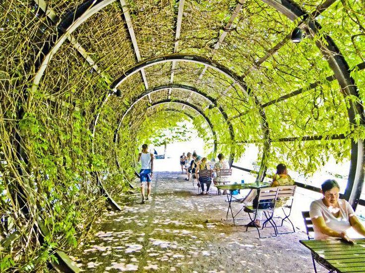 Landscape Architecture Pictures 25+ best public spaces ideas on pinterest | public space design