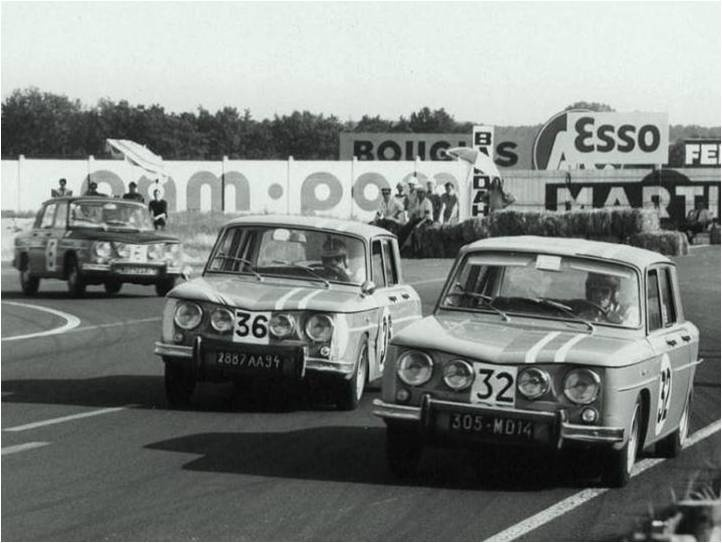 Best Cars Renault Images On Pinterest Vintage Cars Car