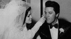 #Elvis: in vendita la #casa della sua luna di miele a #PalmSprings per 9,5 milioni di dollari | #immobiliare #celebrità #ville