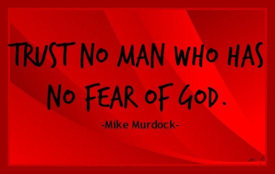 Mike Murdock Quotes. QuotesGram