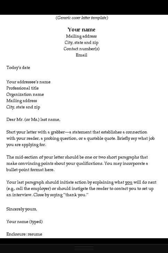 best 25 writing a cover letter ideas on pinterest resume writing tips resume help and cover letter example - How To Make A Resume Cover Letter