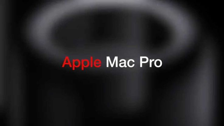 Apple Mac Pro 6 core with dual graphics cards and 16Gb ram as standard - Available to rent from Rent IT