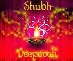 Diwali Shayari,Diwali Wishes, Diwali Messages,Happy Diwali messages,happy diwali 2016 messages, diwali messages 2016, diwali 2016 messages,2016 diwali messages,send happy diwali messages, diwali shayari in hindi, diwali shayari wallpapers, diwali shayari, english diwali shayari, image diwali shayari, photos hot diwali, sad shayari diwali, shayari download, diwali shayari in hindi font