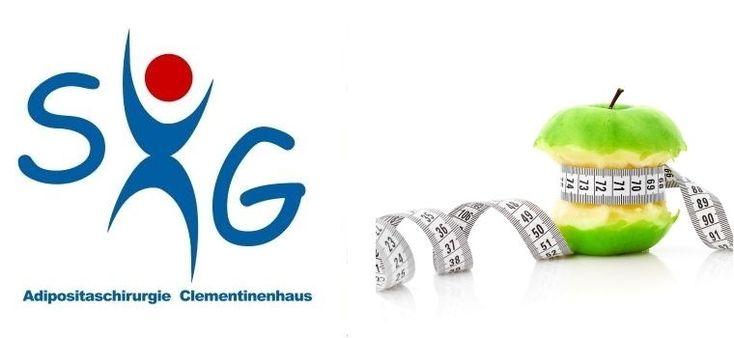 SHG Adipositaschirurgie Clementinenhaus - Wir, die Adipositas-Patienten des Clementinenhauses und Ehemalige, treffen uns regelmäßig zum Informations- und Erfahrungsaustausch sowie zur gegenseitigen emotionalen Unterstützung und Motivation.