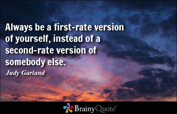 Famous Quotes - BrainyQuote