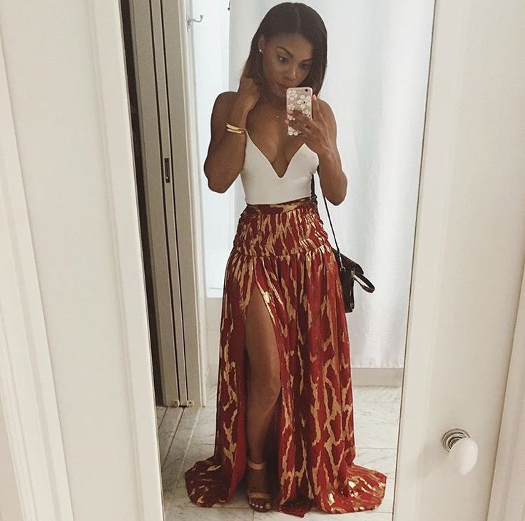 African American Teenage Girls Fashion: 1503 Best Teen Fashion Images On Pinterest