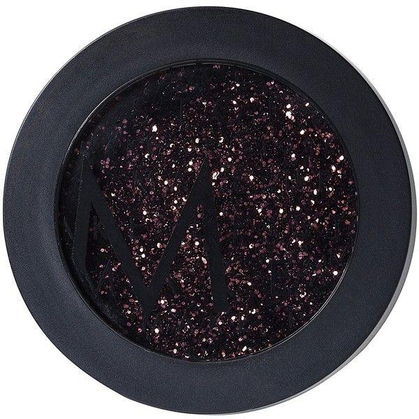Make Up Store Glitter