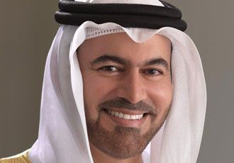 #saudiarabiabusiness Dubai Holding unit profit at Dh2.1 billion #middleeastbusinessnews