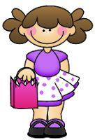 Ladybug's Teacher Files: Classroom Shopping Linky Party!