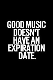 Simple Music Quotes Images