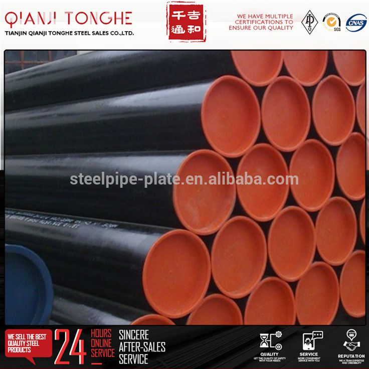 sa 179 schedule 40 sae 1020 seamless carbon steel pipe