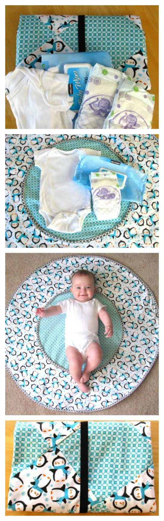 Baby Play Area Best 25 Infant Play Mat Ideas On Pinterest Infant Toddler
