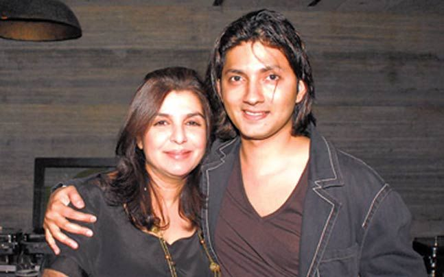 Shirish Kunder Personal Profile Real Name: Shirish Kunder  Nickname: Shirish  Profession: Film writer, producer, director, editor and composer  Age: 44 Years  Date of Birth: 24 May 1973  Birth Place: Mangalore, Karnataka, India  Ethnicity: Asian/Indian  Star Sign / Zodiac Sign: Not Known  School: Not Known  College / University:   #age #Biography #Family & Wiki #Shirish Kunder Height #Weight #Wife