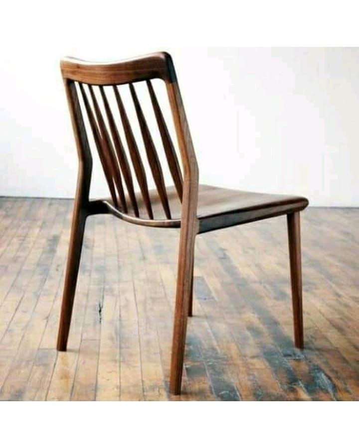 Toko Furniture Online Terpercaya Pariio Furniture