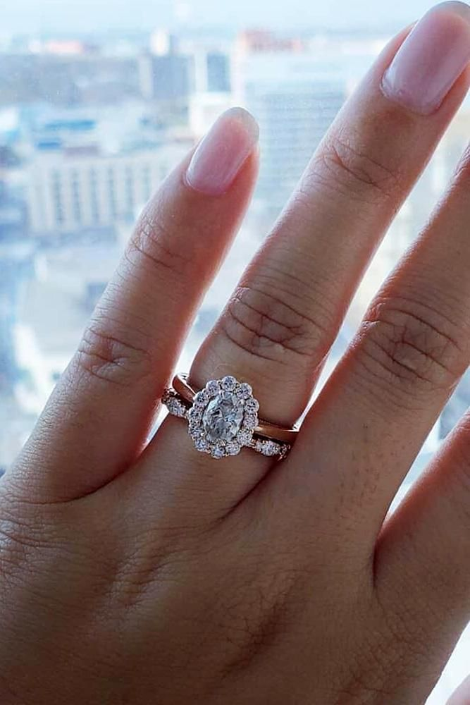 100 Popular Engagement Ring Designers We Admire Wedding Forward Wedding Rings Sets Gold Gold Topaz Engagement Ring Bridal Jewelry