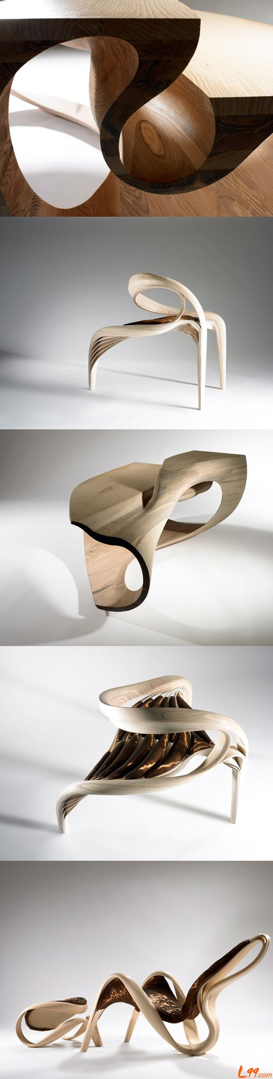 378 Best Images About Wood On Pinterest Sculpture